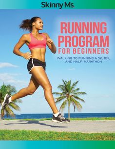 Running Program for Beginners!  #running #runningprogram #runningforbeginners