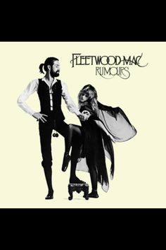 Fleetwood Mac concert Saturday, June 1, 2013 ...going with My best friend from high school... it will bring back old memories!!!