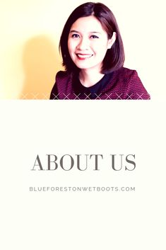 About Us - Blue Forest on Wet Boots University Of Santo Tomas, Rogue Magazine, Blue Forest, Business Journal, Writing Poetry, Well Thought Out, Girl Dancing, Rock Music, Cool Things To Make
