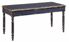 """A great addition in an entry, at the foot of a bed or as an unusual coffee table 37.875""""W x 16""""D x 16.25""""H"""