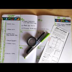 Want your child to be more responsible for their school schedule, homework and assignments? Create a DIY Student Planner using the Student Planner Notes Guide. This planner tool shows and tells kids how to create monthly and weekly layouts to document their school responsibilities. Get yours over here. #studentplanner #remoteschool #distancelearning December Bullet Journal, Bullet Journal Layout, Bullet Journal Inspiration, Journal Ideas, Time Management Techniques, Cornell Notes, Spy Party, Class Notes, School Schedule