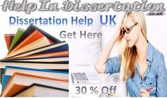#Help_in_Dissertation is a famous and supposed academic portal offering limited #dissertation_writing_services. The students can even #Dissertation_Help_UK from this portal.   Visit Here https://www.helpindissertation.co.uk/  Live Chat@ https://m.me/helpindissertation  For Android Application users https://play.google.com/store/apps/details?id=gkg.pro.hid.clients