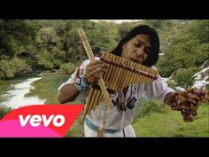Инструментальная Музыка ♫ Leo Rojas - Circle of Life Alphaville Forever Young, Instrument Music, Music Songs, Music Videos, Shamanic Music, Native American Songs, Pan Flute, New Age Music, Lounge Music
