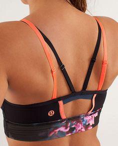 999c2b33dc 28 Best Workout Fashion! images