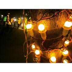 #iitkanpur #year2010photo #lightscameraaction #filmscreening #bhejafry #nostalgia2010