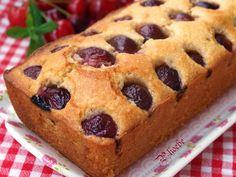 Greek Sweets, Brownie Cake, Brownies, Muffins, Food And Drink, Healthy Recipes, Cooking, Breakfast, Cakes
