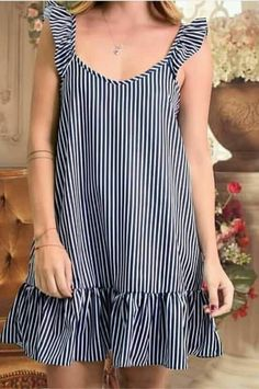 25 Spring Fashion To Rock Your Winter Style - Luxe Fashion New Trends - Fashion Ideas - - 25 Spring Fashion To Rock Your Winter Style Fashion Source by drosthofida Simple Dresses, Cute Dresses, Casual Dresses, Short Dresses, Casual Outfits, Summer Dresses, Summer Clothes, Modest Fashion, Fashion Dresses