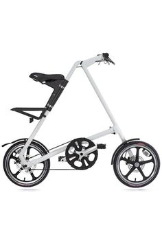 STRIDA STRIDA LT BIKE