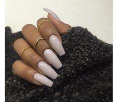Sherlina nails