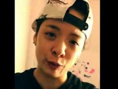 """amber F(x) funny """"How normal people put on perfume vs amber way"""" I'm kinda in the middle of both"""