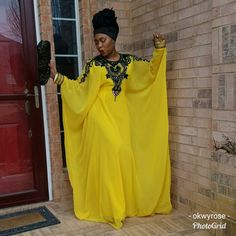 121 Best My Nigeria Images Ol African Dress African Fashion