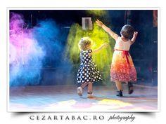 De prin colectia mea de fotografie de nunta.  http://www.cezartabac.ro/de-prin-fotografiile-de-nunta-bucuresti/  #fotografiinunta  #fotografnunta #cezartabac