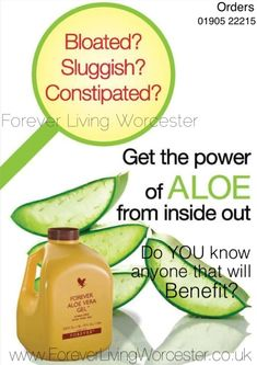 Struggling with any digestive problems?  Order yours online now for instant relief!  Delivered worldwide.  www.foreveraloeaberdeen.myforever.biz/store #heartburn #indigestion #acidreflux #digestivedisorders #aloeveragel #foreverliving
