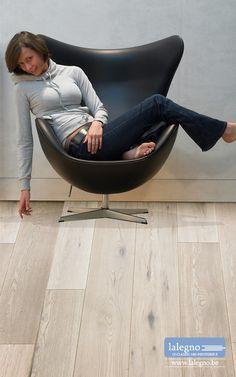 Lalegno Parket   Plankenvloer   Hout Eik   Meerlagenparket   Samengesteld  Parket   Parquet Floor