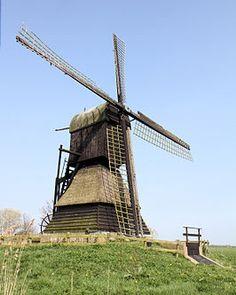 Afbeelding van http://upload.wikimedia.org/wikipedia/commons/thumb/8/86/Obdam_Molen_Weel_en_Braken_-_17_april_2011.jpg/266px-Obdam_Molen_Weel_en_Braken_-_17_april_2011.jpg.