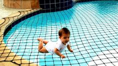 Na de Minor zie ik opvoedondersteuning als een veiligheidsnet. De gezinnen moeten het zelf doen, net als acrobaten, maar het veiligheidsnet van professionele opvoedondersteuners zullen er altijd zijn om ze op te vangen als het niet helemaal gaat zoals het hoort.