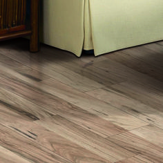 Proclaim Collection Laminate Flooring Hickory 22 09 Sq Ft Ctn At Menards