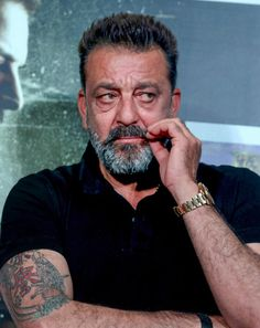 Sanjay Dutt the face of an anti-drug drive by the central government for International Day Against Drug Abuse and Illicit Trafficking on June 26 has been dropped Hollywood Actress Wallpaper, Hollywood Actor, Hollywood Actresses, Actors & Actresses, Galaxy Pictures, Star Pictures, Indian Celebrities, Bollywood Celebrities, List Of Actors