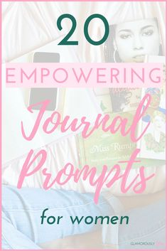 Women's History Month | Women's History Month Activities | Journal Prompts | Journal Prompts For Women | Journal Prompts For Women Inspiration | Journaling | Journaling Prompts | Empowering Journal Prompts