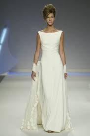 vestidos sencillos de novia - Buscar con Google