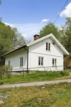 Beautiful house for sale; Halden / Norway