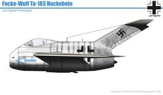 Military Weapons, Military Aircraft, Focke Wulf, Ww2 Planes, Vintage Airplanes, Aircraft Design, Axis Powers, Aircraft Carrier, Luftwaffe