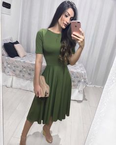 55.7k Followers, 692 Following, 437 Posts - See Instagram photos and videos from JAQ JACOB ⚡️ (@jaqjacob) Cute Fashion, Modest Fashion, Look Fashion, Girl Fashion, Jw Fashion, Cute Church Outfits, Cute Summer Outfits, Summer Dresses, City Outfits