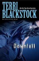 Official Site of Terri Blackstock
