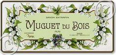 http://1.bp.blogspot.com/_07ZCTLt21Co/TFLqjBkodgI/AAAAAAAAErc/nAmHU30wBn4/s400/soap+muguet+vintage+wrapper+%28fairyfreckles.com%29.jpg