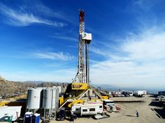 Methane, a greenhouse gas 70 times more potent than carbon, has been leaking out of a natural gas storage site in southern California for nearly two months.