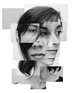 We've gathered our favorite ideas for Fragments Face Collage Del Zou Art Gcse Art Gcse In Explore our list of popular images of Fragments Face Collage Del Zou Art Gcse Art Gcse In 2019 in collage cubism face. Arte Gcse, Gcse Art, Face Collage, Collage Art, Polaroid Collage, Collage Drawing, Collage Maker, Polaroids, Digital Collage