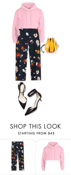 """Untitled #2244"" by misnik ❤ liked on Polyvore featuring Zara, 3.1 Phillip Lim, women's clothing, women, female, woman, misses, juniors and fashionset"