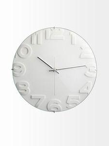 Keittiön kello