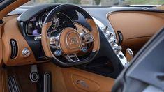 2018 Bugatti Chiron First Drive: Record Wrecker Bugatti Chiron 2018, Supercars, Automobile, Four Wheelers, Bugatti Cars, First Drive, Car Photos, Camper Van, Concept Cars