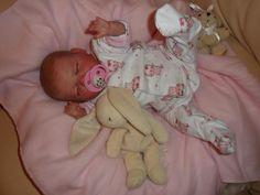 Reborn Toddler, Reborn Baby Girl, Reborn Babies, Photo Baby, Realistic Baby Dolls, Newborn Baby Dolls, Reborn Dolls, Baby Photos, Kids