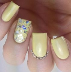For Aslan Shopping, Photo Credit, Collection, Nail Polish, Instagram, Nail Art, Beauty, Beleza, Ongles