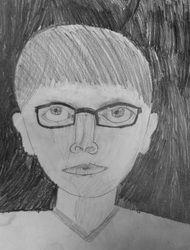 Baroque Portraits art lesson - JordanDeWilde.com