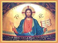 ORACIÓN A JESÚS PARA PETICIONES IMPOSIBLES, MUY DESESPERADAS Y URGENTES   ORACIONES A LOS SANTOS