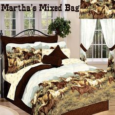 Places To Buy Bedding Sets Toddler Girl Bedding Sets, Girls Bedding Sets, Bedding Sets Online, Luxury Bedding Sets, Brown Comforter, Silk Bed Sheets, Cool Beds For Kids, Horse Bedding, Beds For Sale