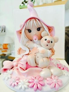 Cake  ...♥♥...  Nuvole di Panna