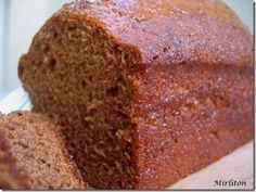 Eggless chocolate cake is a simple recipe prepared with all purpose flour, butter, cocoa and condensed milk. The result is a melt in the mouth, delicious chocolate-y cake. Andhra Recipes, Indian Food Recipes, Italian Recipes, Eggless Chocolate Cake, Delicious Chocolate, Cake Recipes, Dessert Recipes, Dishes Recipes, Comida India