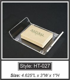 Hotel Room Guest Trays That Will Enhance and Protect Your Vanity Hotel Amenities, Tray, Display, Style, Billboard, Board