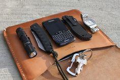 4Sevens Boker Blackberry Zero Tolerance Seiko Leatherman /