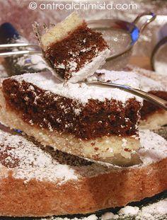 Eat Dessert First, Dessert Bars, Fun Baking Recipes, Sweet Recipes, Frangipane Tart, Italian Pastries, Sweet Cakes, Something Sweet, Cakes And More