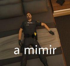 Memes Estúpidos, Stupid Memes, Stupid Funny, Meme Pictures, Reaction Pictures, Grunge Style, Memes Lindos, Current Mood Meme, Spanish Memes