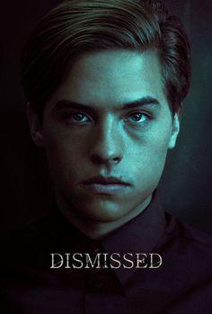 Watch Dismissed 2017 Full Movie Online Free