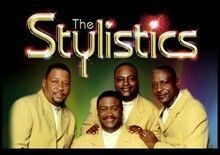 The Stylistics, Music Icon, Let It Be, Icons, Play