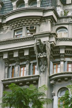 IMG_0702 Past, Beautiful Places, Facades, Building, Pictures, Blog, Travel, Buenos Aires, Spaces