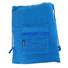 Rucksack Lisca azzurro, Backpack Lisca azzurro Baby Rucksack, Backpacks, Bags, Backpack, Backpacker, Backpacking