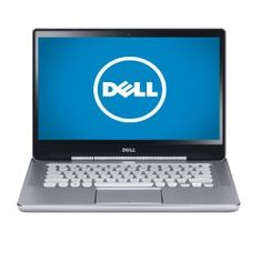 Black Friday 2014 Dell XPS Laptop (Elemental Silver) from Dell Cyber Monday I7 Laptop, Laptop Computers, Personal Insurance, Electronic Deals, Laptops For Sale, Best Windows, Dell Laptops, Dell Xps, Computer Technology